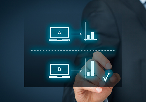 Maximise conversion rates with Beetle Inc's A/B testing tips